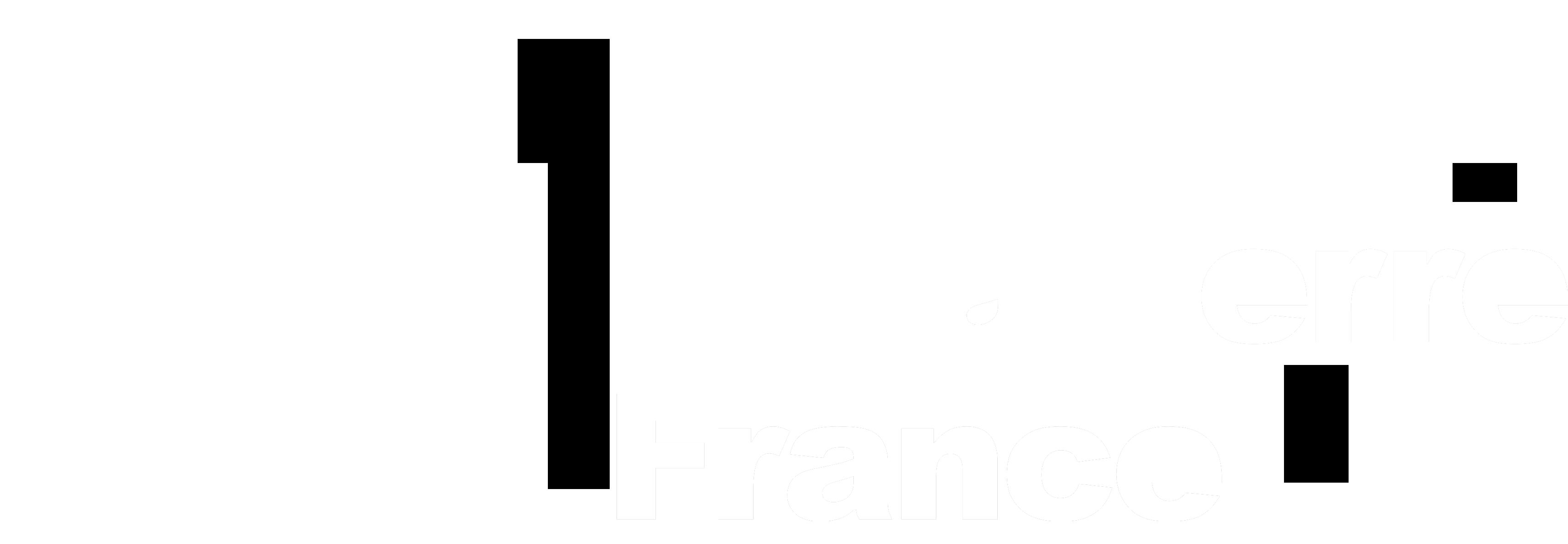 Les Amis de la Terre France